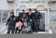 Aydın'da fuhuş operasyonu 6'sı travesti 11 gözaltı