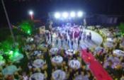 Aydın'da düğünler iptal ediliyor