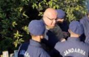 Pompalı tüfekle katliam yapan caniye 5 kez ağırlaştırılmış hapis