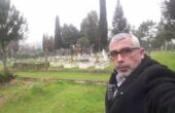 Skandal olay imamın Kovid-19 vurgunu