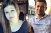 Dini nikahlı eşini yakarak öldüren kişiye müebbet hapis