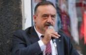 Sarıoğlu; Gazetecilerin mesleği kutsaldır