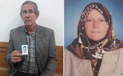 9 yıldır tutuklu oğulları için beraat istediler