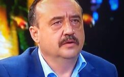 TAHAB Genel Başkanından CHP liderine açık mektup