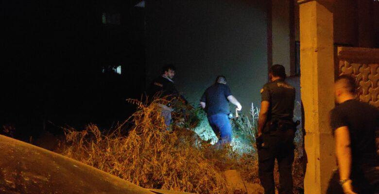 Uyuşturucu operasyonu 7 gözaltı