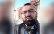 Akşam namazına gelmeyen imam, lojmanda ölü bulundu