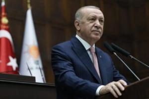 Erdoğan; Akşener hayali makama talip