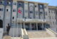 Aydın Merkezli 12 ilde FETÖ operasyonu 24 gözaltı