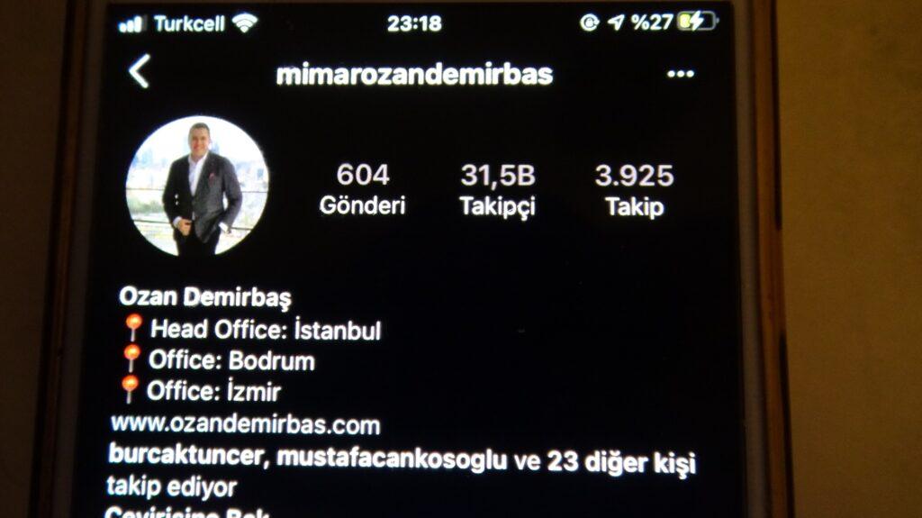 Sosyal medya hesabı çaldılar, takipçilerini 250 bin lira dolandırdılar